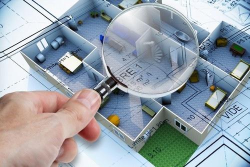 Diagetvous.com - Diagnostics immobiliers pour la vente en Guadeloupe
