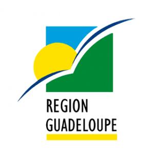 diagetvous.com - diagnostic immobilier Guadeloupe - région Guadeloupe