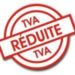 diagetvous.com - diagnostic immobilier Guadeloupe - TVA taux reduit